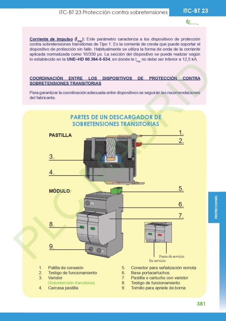 https://www.plcmadrid.es/wp-content/uploads/2020/01/batch_ITC-23_page-0009.jpg
