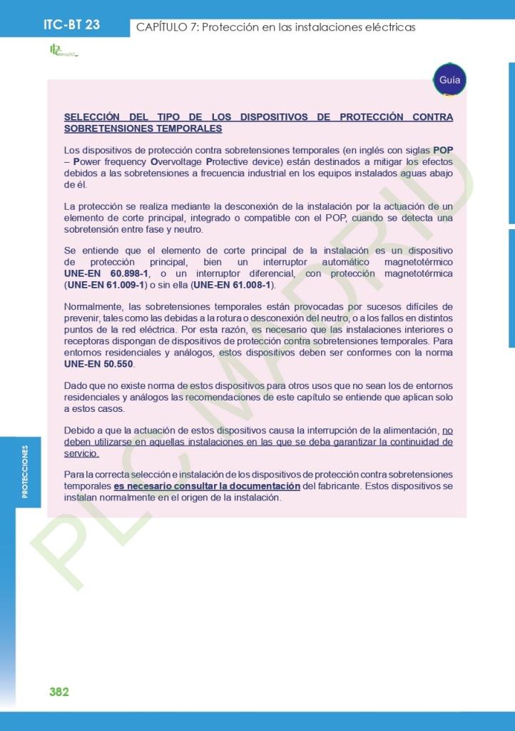 https://www.plcmadrid.es/wp-content/uploads/2020/01/batch_ITC-23_page-0010.jpg