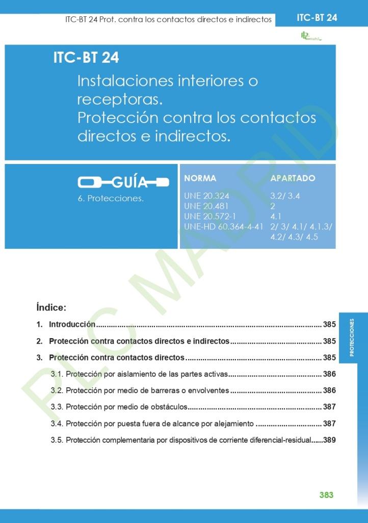 https://www.plcmadrid.es/wp-content/uploads/2020/01/batch_ITC-24_page-0001.jpg