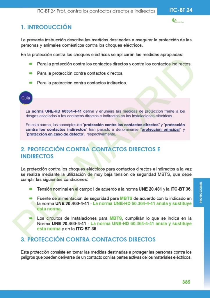https://www.plcmadrid.es/wp-content/uploads/2020/01/batch_ITC-24_page-0003.jpg