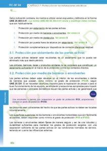 https://www.plcmadrid.es/wp-content/uploads/2020/01/batch_ITC-24_page-0004-212x300.jpg