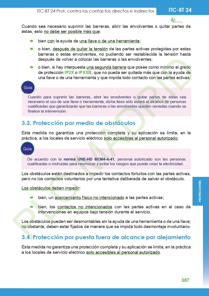 https://www.plcmadrid.es/wp-content/uploads/2020/01/batch_ITC-24_page-0005.jpg