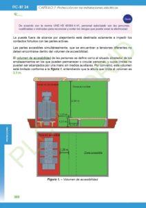 https://www.plcmadrid.es/wp-content/uploads/2020/01/batch_ITC-24_page-0006-212x300.jpg