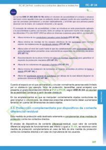 https://www.plcmadrid.es/wp-content/uploads/2020/01/batch_ITC-24_page-0007-212x300.jpg
