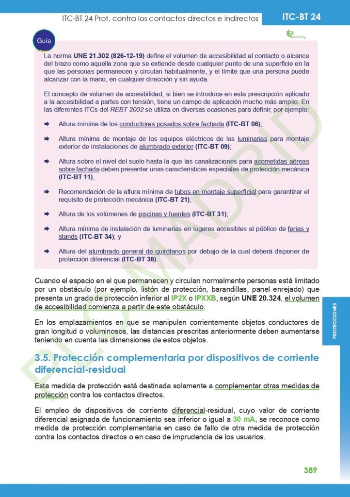 https://www.plcmadrid.es/wp-content/uploads/2020/01/batch_ITC-24_page-0007.jpg