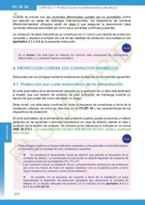 https://www.plcmadrid.es/wp-content/uploads/2020/01/batch_ITC-24_page-0008-212x300.jpg