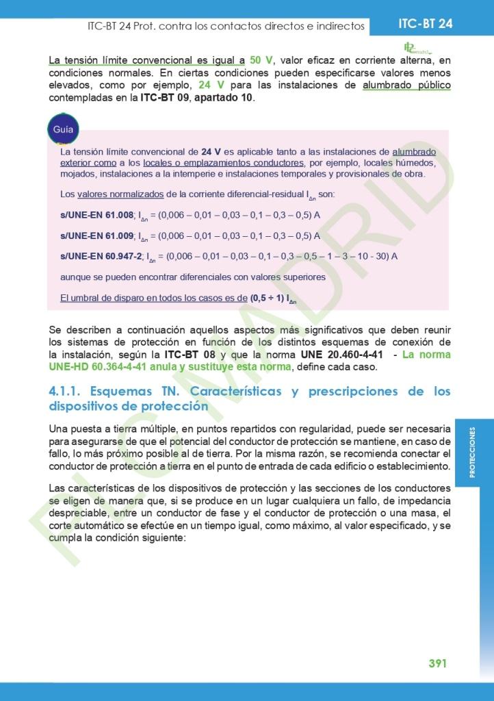 https://www.plcmadrid.es/wp-content/uploads/2020/01/batch_ITC-24_page-0009.jpg