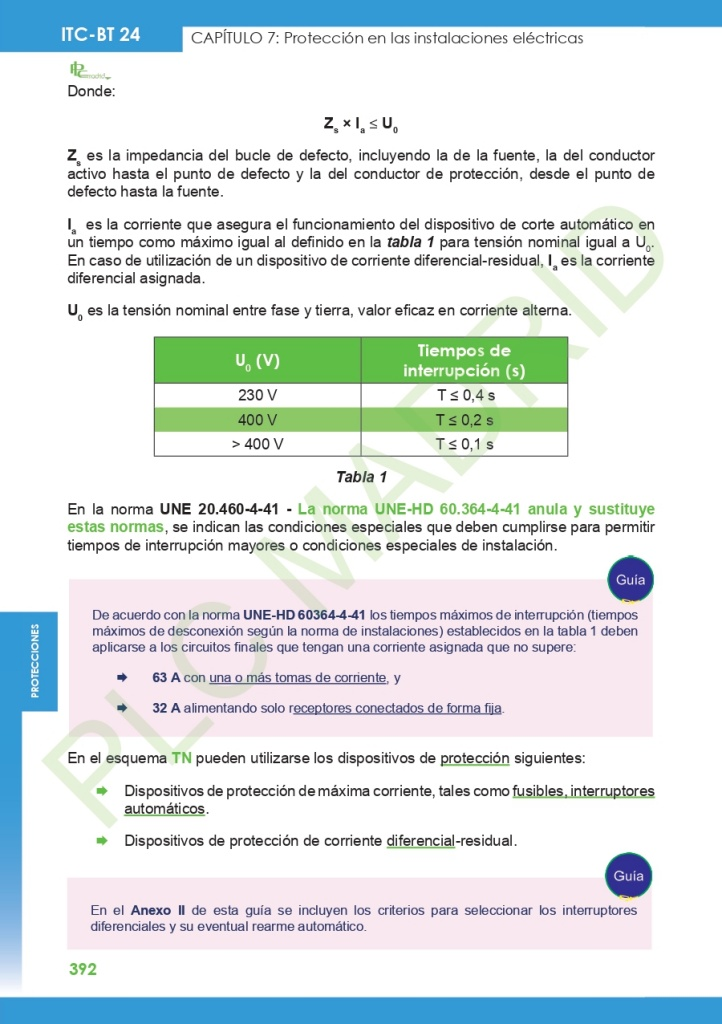 https://www.plcmadrid.es/wp-content/uploads/2020/01/batch_ITC-24_page-0010.jpg