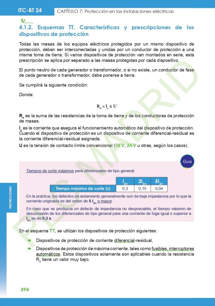 https://www.plcmadrid.es/wp-content/uploads/2020/01/batch_ITC-24_page-0012.jpg