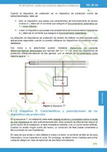 https://www.plcmadrid.es/wp-content/uploads/2020/01/batch_ITC-24_page-0013-212x300.jpg
