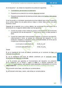 https://www.plcmadrid.es/wp-content/uploads/2020/01/batch_ITC-24_page-0015-212x300.jpg