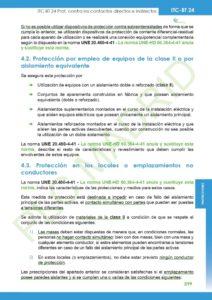 https://www.plcmadrid.es/wp-content/uploads/2020/01/batch_ITC-24_page-0017-212x300.jpg