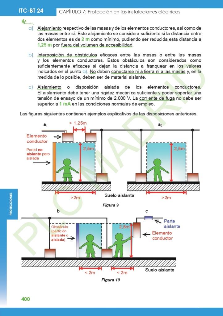 https://www.plcmadrid.es/wp-content/uploads/2020/01/batch_ITC-24_page-0018.jpg