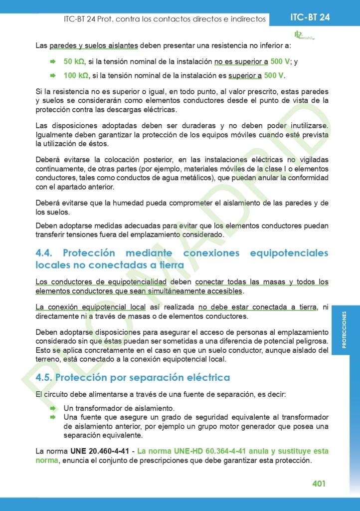https://www.plcmadrid.es/wp-content/uploads/2020/01/batch_ITC-24_page-0019.jpg