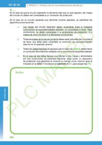 https://www.plcmadrid.es/wp-content/uploads/2020/01/batch_ITC-24_page-0020-212x300.jpg