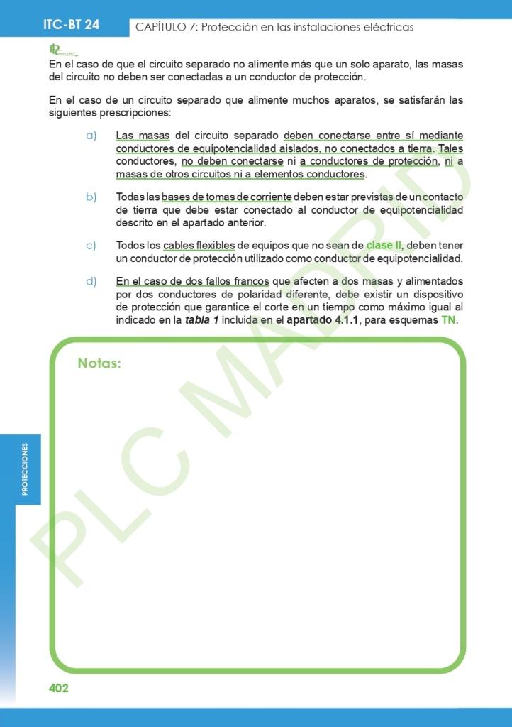 https://www.plcmadrid.es/wp-content/uploads/2020/01/batch_ITC-24_page-0020.jpg