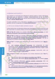 https://www.plcmadrid.es/wp-content/uploads/2020/01/batch_ITC-24_page-0022-212x300.jpg