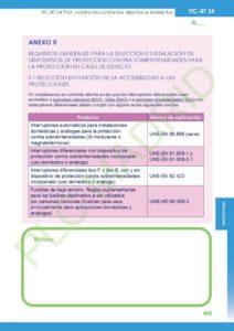 https://www.plcmadrid.es/wp-content/uploads/2020/01/batch_ITC-24_page-0023-212x300.jpg