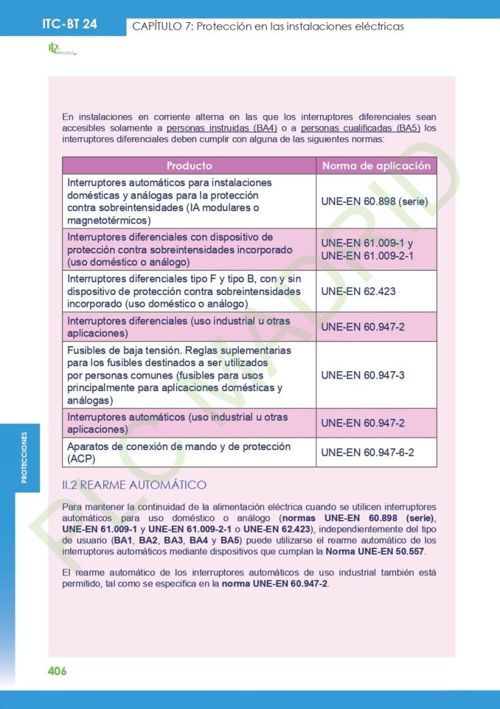 https://www.plcmadrid.es/wp-content/uploads/2020/01/batch_ITC-24_page-0024.jpg