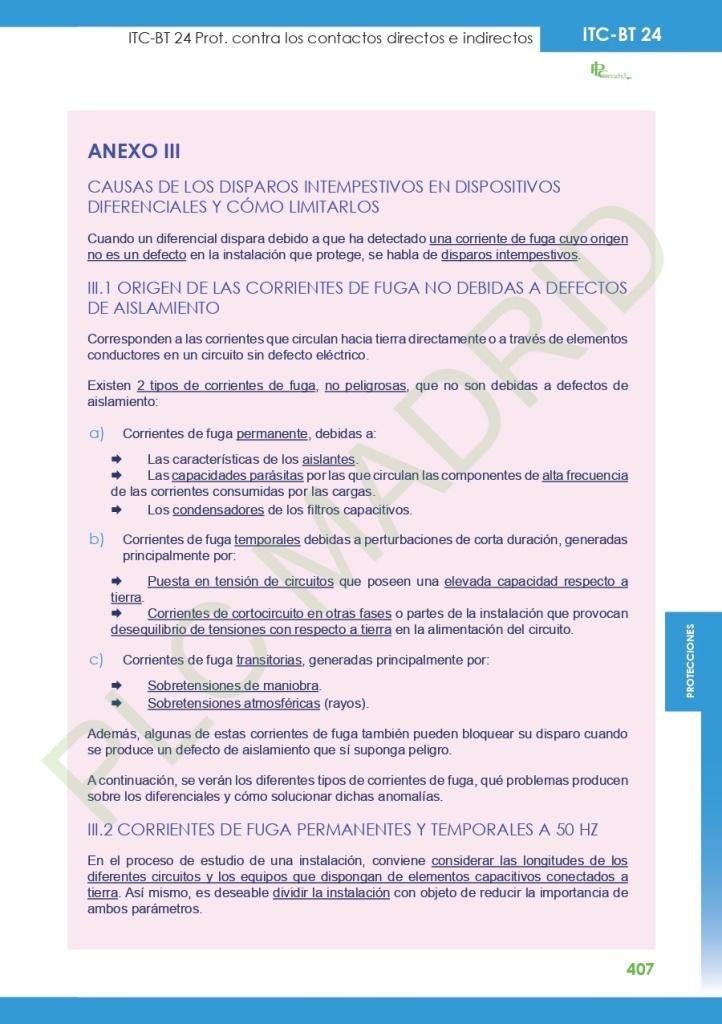 https://www.plcmadrid.es/wp-content/uploads/2020/01/batch_ITC-24_page-0025.jpg