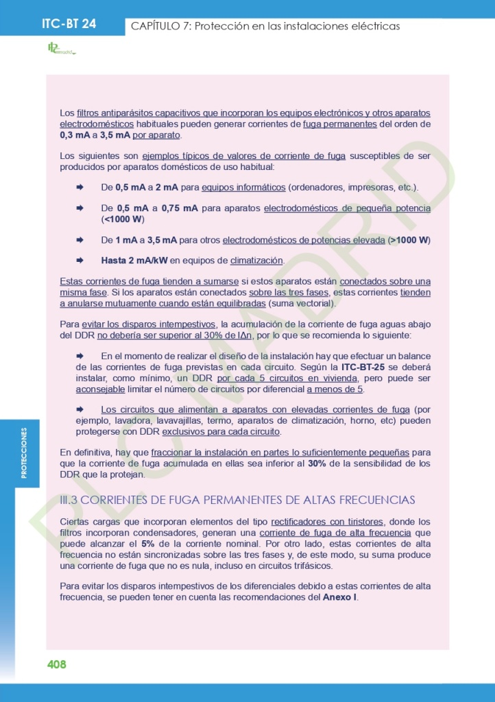 https://www.plcmadrid.es/wp-content/uploads/2020/01/batch_ITC-24_page-0026.jpg