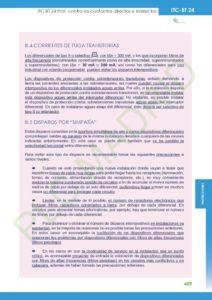 https://www.plcmadrid.es/wp-content/uploads/2020/01/batch_ITC-24_page-0027-212x300.jpg