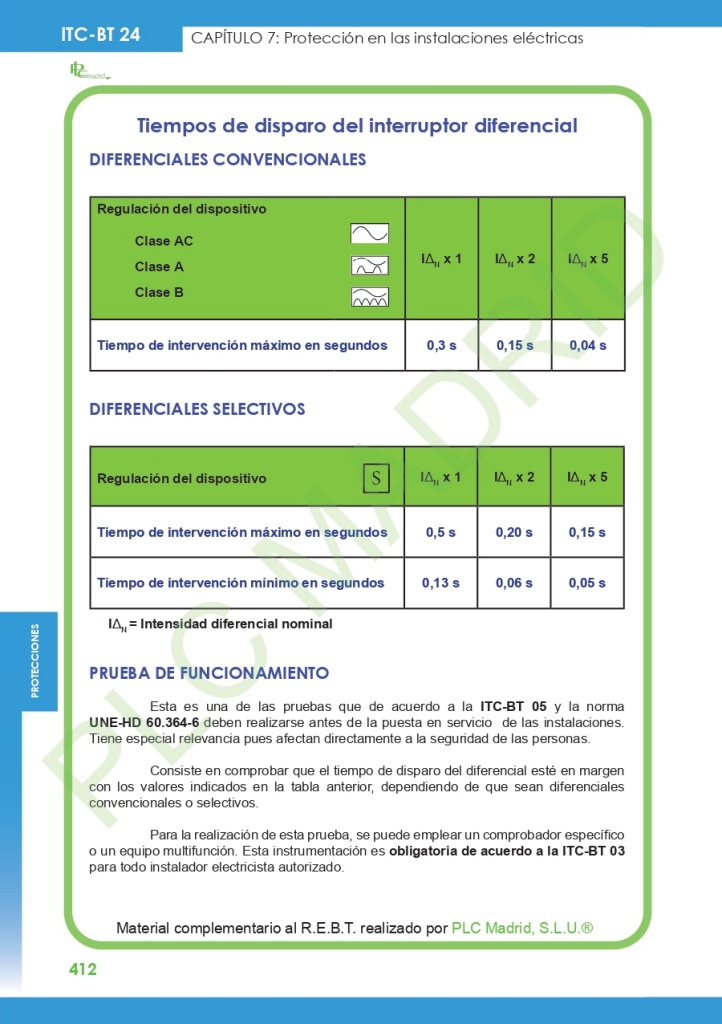 https://www.plcmadrid.es/wp-content/uploads/2020/01/batch_ITC-24_page-0030.jpg