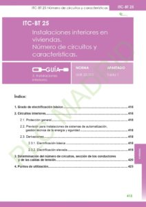 https://www.plcmadrid.es/wp-content/uploads/2020/01/batch_ITC-25_page-0001-212x300.jpg