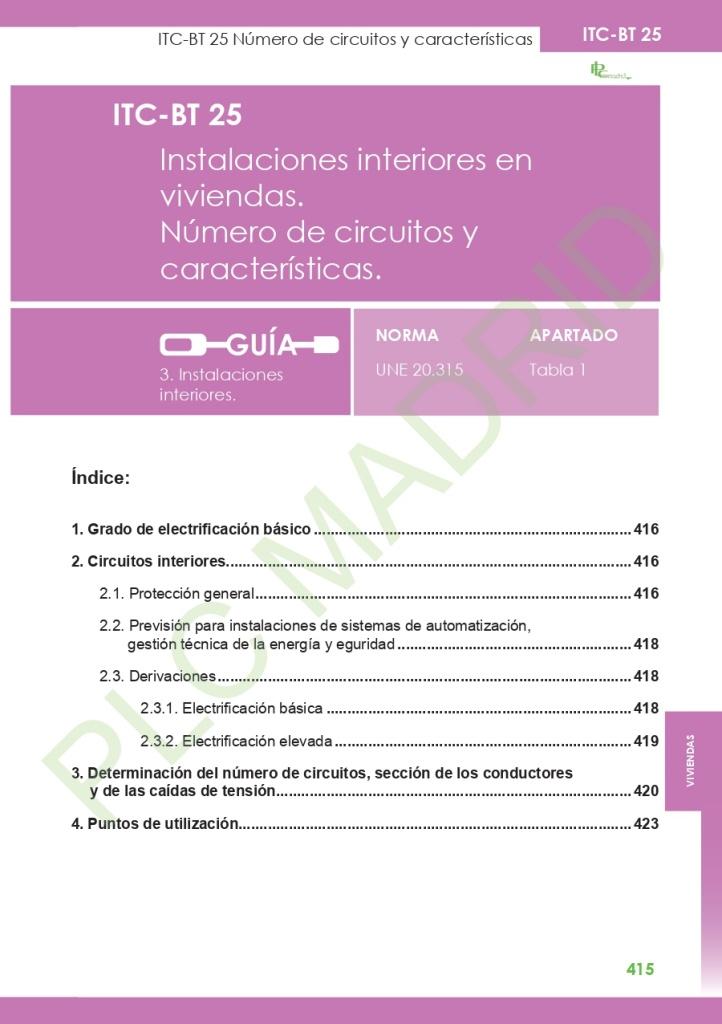 https://www.plcmadrid.es/wp-content/uploads/2020/01/batch_ITC-25_page-0001.jpg