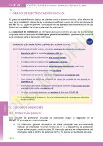 https://www.plcmadrid.es/wp-content/uploads/2020/01/batch_ITC-25_page-0002-212x300.jpg