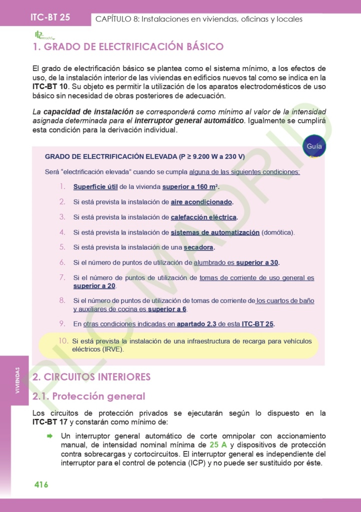 https://www.plcmadrid.es/wp-content/uploads/2020/01/batch_ITC-25_page-0002.jpg
