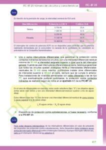 https://www.plcmadrid.es/wp-content/uploads/2020/01/batch_ITC-25_page-0003-212x300.jpg