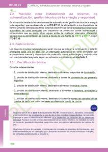 https://www.plcmadrid.es/wp-content/uploads/2020/01/batch_ITC-25_page-0004-212x300.jpg