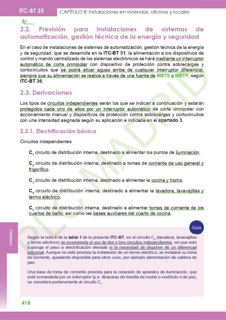 https://www.plcmadrid.es/wp-content/uploads/2020/01/batch_ITC-25_page-0004.jpg