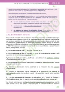 https://www.plcmadrid.es/wp-content/uploads/2020/01/batch_ITC-25_page-0005-212x300.jpg