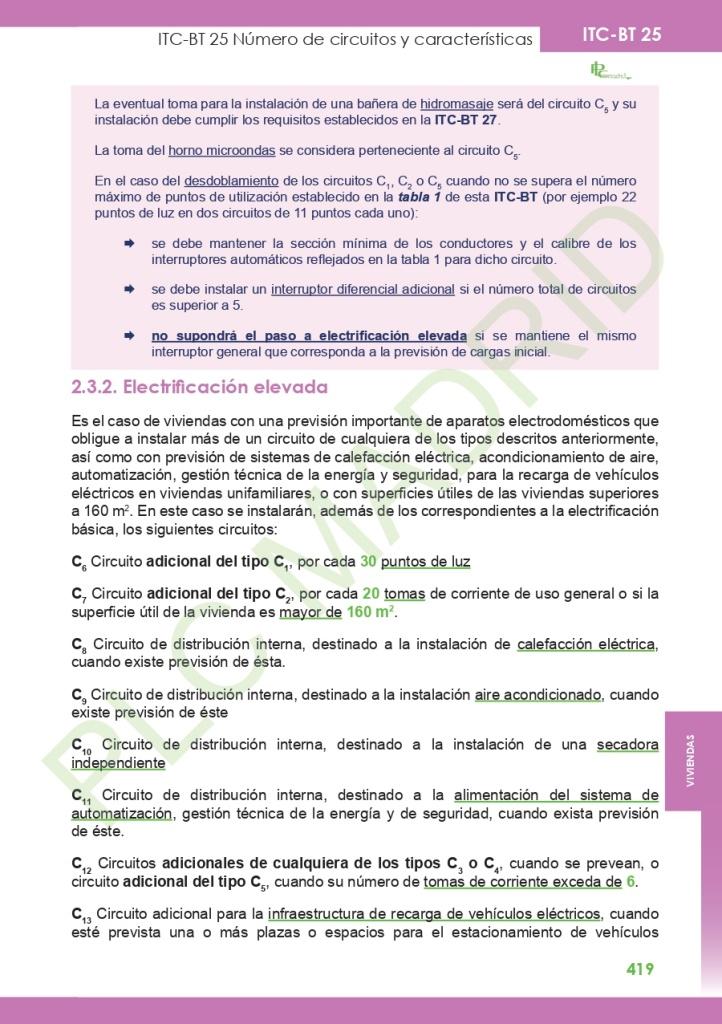 https://www.plcmadrid.es/wp-content/uploads/2020/01/batch_ITC-25_page-0005.jpg