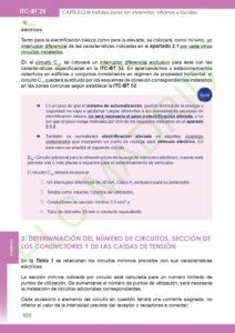 https://www.plcmadrid.es/wp-content/uploads/2020/01/batch_ITC-25_page-0006-212x300.jpg
