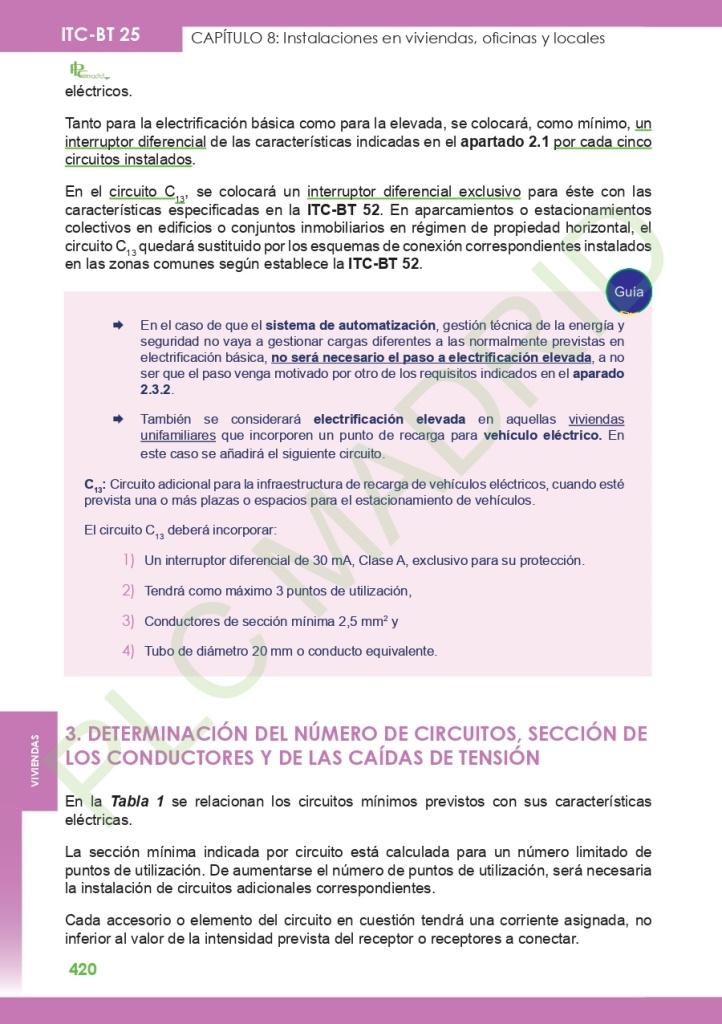 https://www.plcmadrid.es/wp-content/uploads/2020/01/batch_ITC-25_page-0006.jpg