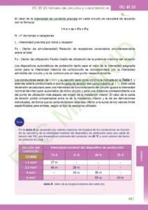 https://www.plcmadrid.es/wp-content/uploads/2020/01/batch_ITC-25_page-0007-212x300.jpg