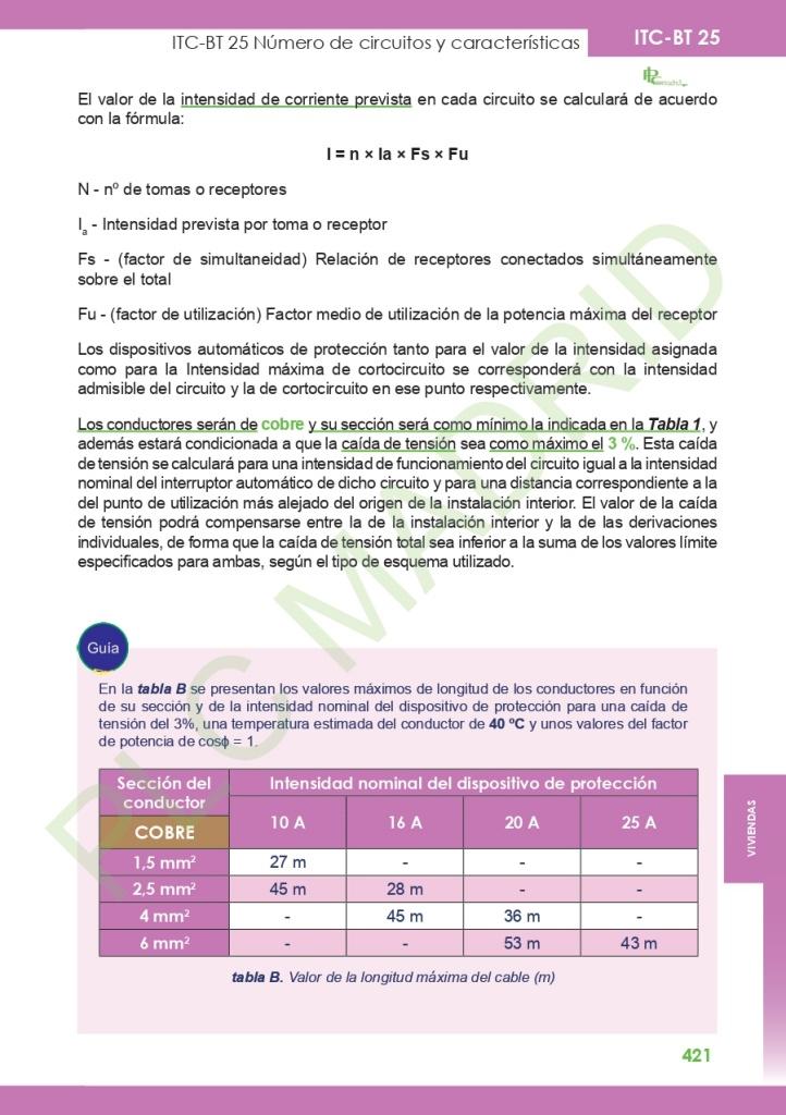 https://www.plcmadrid.es/wp-content/uploads/2020/01/batch_ITC-25_page-0007.jpg