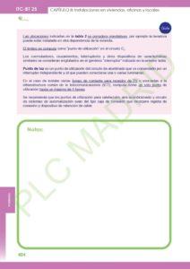 https://www.plcmadrid.es/wp-content/uploads/2020/01/batch_ITC-25_page-0010-212x300.jpg
