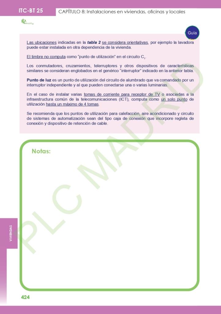 https://www.plcmadrid.es/wp-content/uploads/2020/01/batch_ITC-25_page-0010.jpg