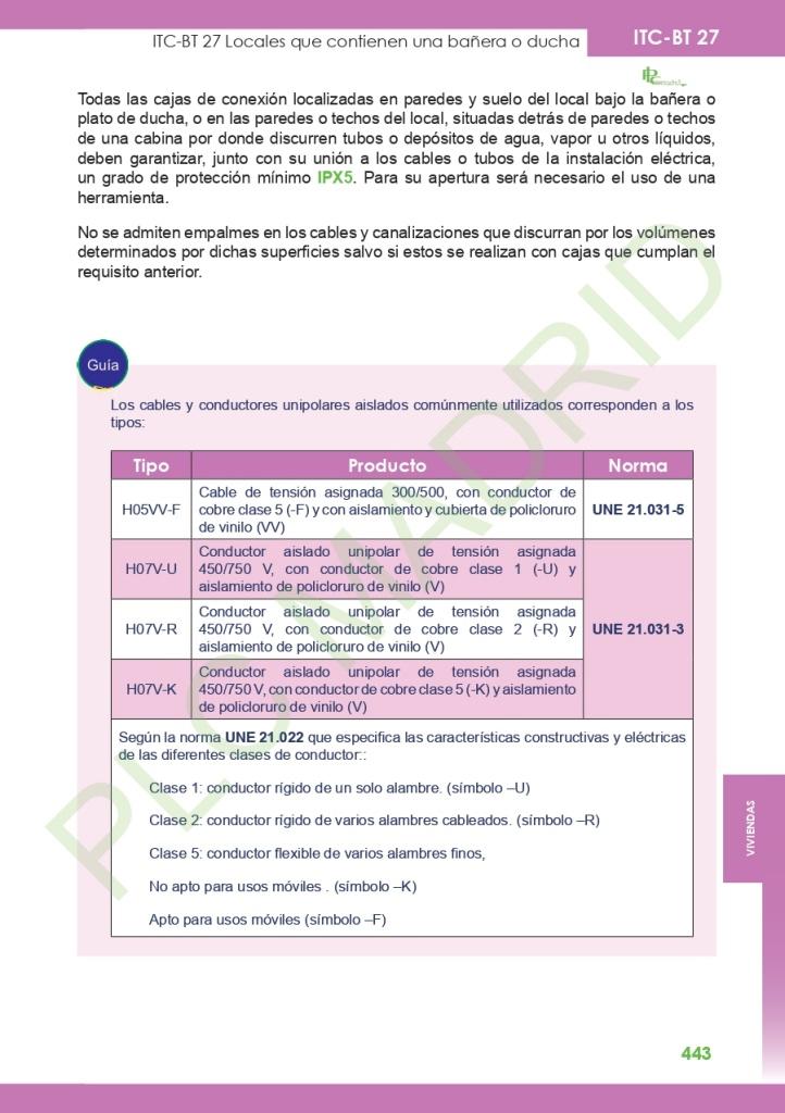 https://www.plcmadrid.es/wp-content/uploads/2020/01/batch_ITC-27_page-0007.jpg