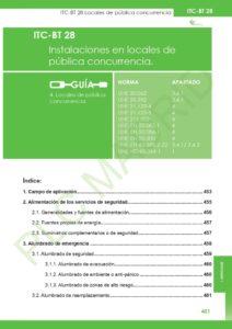 https://www.plcmadrid.es/wp-content/uploads/2020/01/batch_ITC-28_page-0001-212x300.jpg