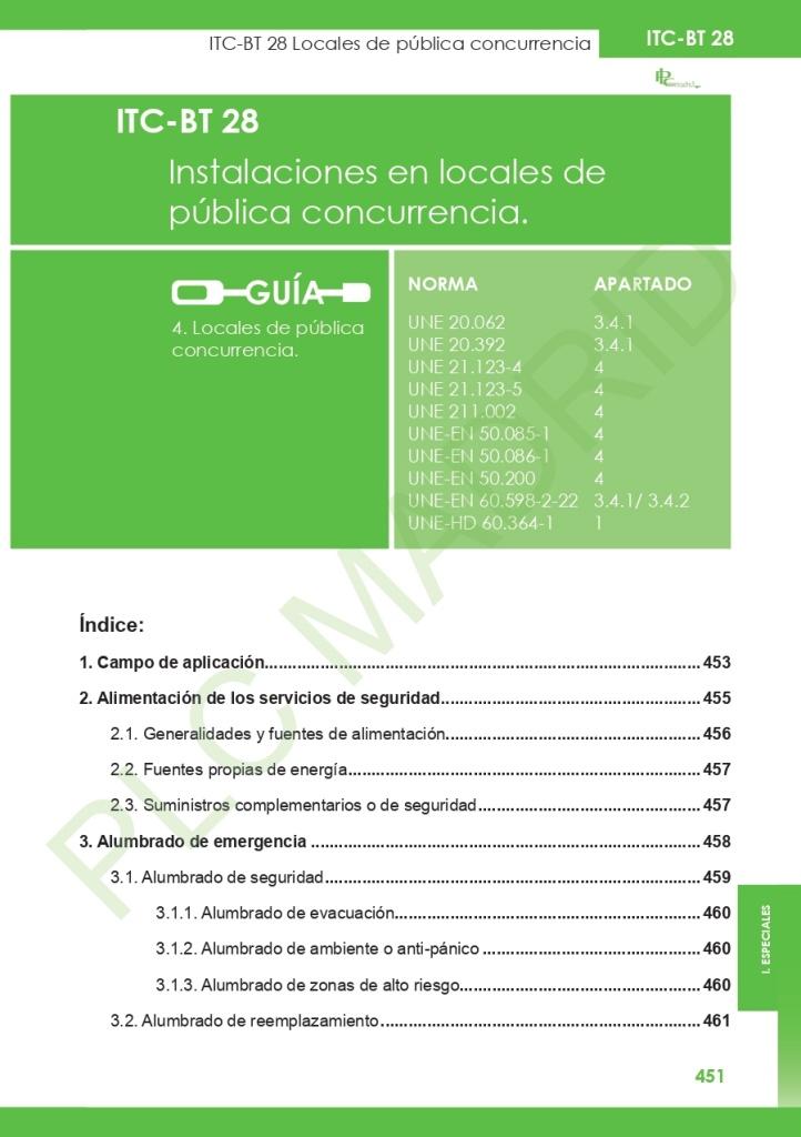 https://www.plcmadrid.es/wp-content/uploads/2020/01/batch_ITC-28_page-0001.jpg