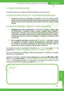 https://www.plcmadrid.es/wp-content/uploads/2020/01/batch_ITC-28_page-0003-212x300.jpg