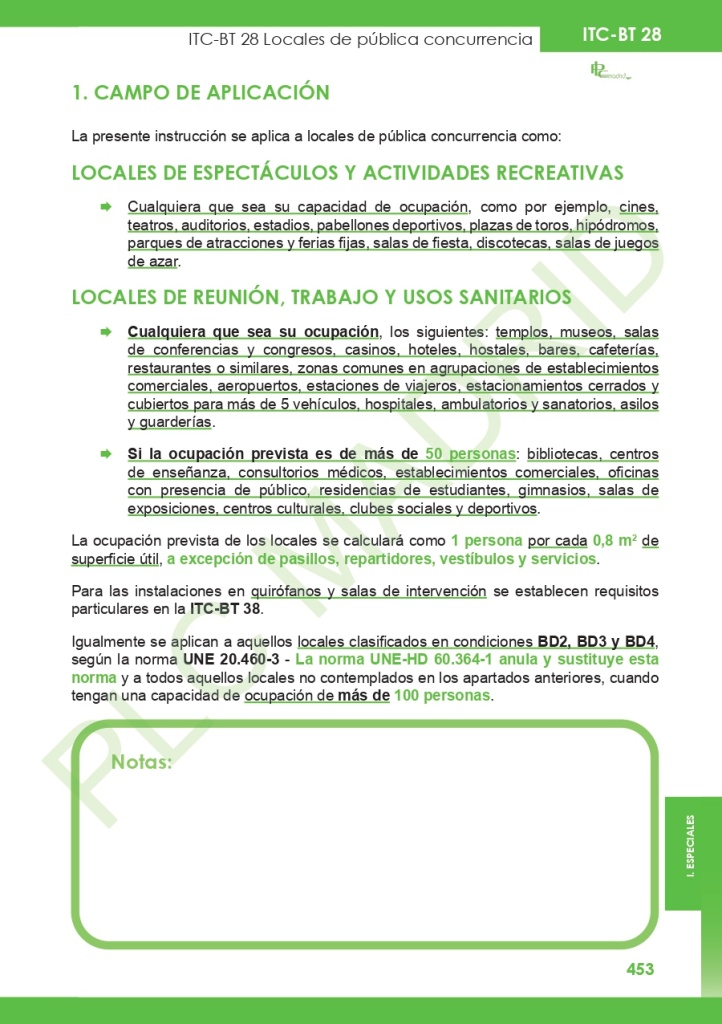 https://www.plcmadrid.es/wp-content/uploads/2020/01/batch_ITC-28_page-0003.jpg