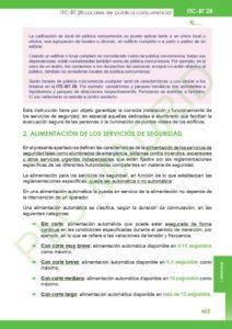 https://www.plcmadrid.es/wp-content/uploads/2020/01/batch_ITC-28_page-0005-212x300.jpg