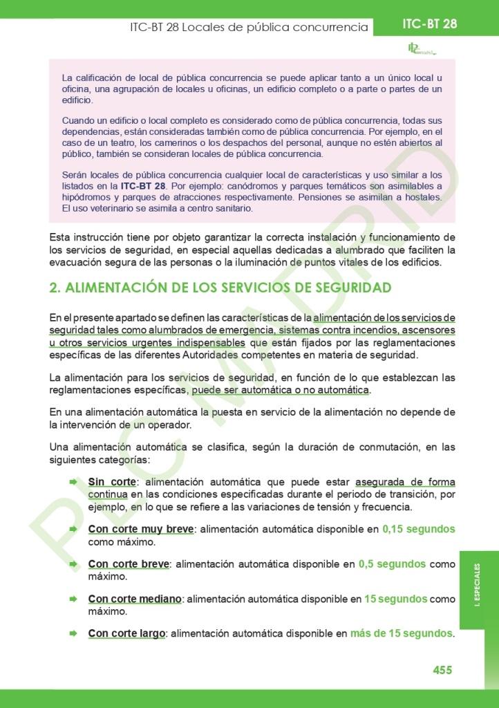 https://www.plcmadrid.es/wp-content/uploads/2020/01/batch_ITC-28_page-0005.jpg
