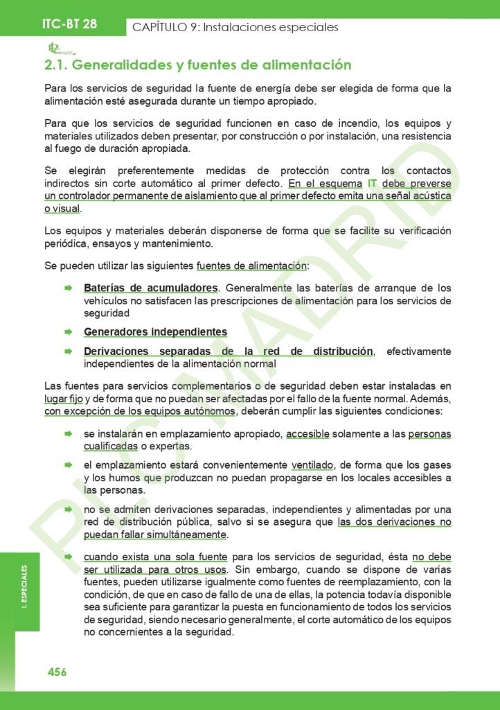 https://www.plcmadrid.es/wp-content/uploads/2020/01/batch_ITC-28_page-0006.jpg